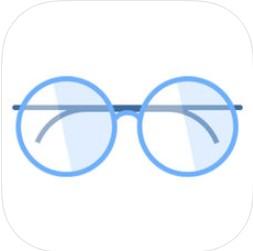 微耽 V1.0 苹果版