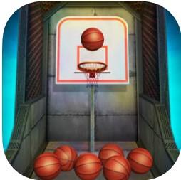 世界篮球王 V1.1.1 苹果版