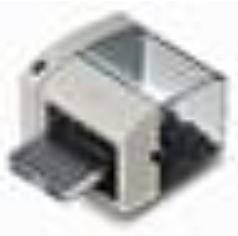 O&O SafeErase Pro(数据彻底删除工具)电脑版下载|O&O SafeErase Pro免费版下载V12.10.216