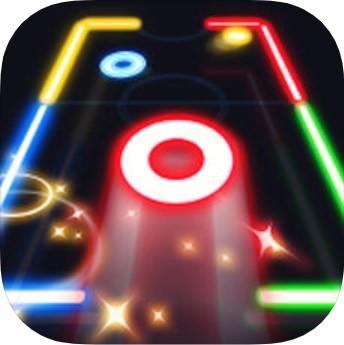 多彩曲棍球 V1.1.3013 苹果版