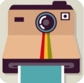 抖音长腿相机 V1.79 安卓版