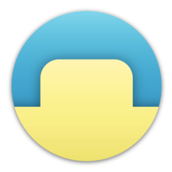 Tab Notes V1.7.4 Mac版