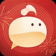 微淘氪 V1.1.7 安卓版