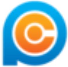 PCRadio(电脑收音机软件) V6.0.0 免费版
