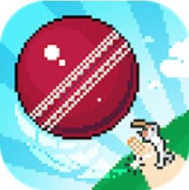强大的棒球 V1.0.1 安卓版