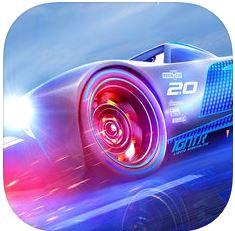 旋转汽车 V1.0.1 苹果版