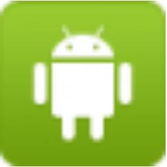 Dodo APKTools(apk反编译工具) V1.0 绿色版