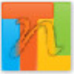 NTLite(系统镜像制作工具)电脑版下载|NTLite(系统镜像制作工具)中文免费版下载V1.8.0.6680