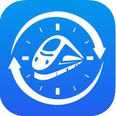 高铁之旅 V1.0 安卓版