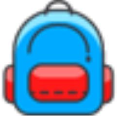 易语言引号处理工具 V1.0 免费版