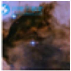 WinStars(虚拟天文软件) V3.0.62 免费版