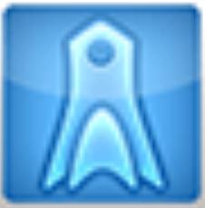 TagTower Pro(文件标签管理软件) V1.8.3 中文版