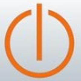 Turn off display(一键关屏软件) V1.0 免费版