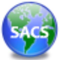Bentley SACS(海洋工程结构分析设计软件) V05.06.02.03 免费版