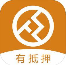 瑞盈金服 V1.3.3 苹果版