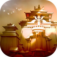 战国梦 V0.0.1 安卓版