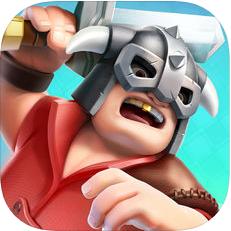 帝国防线 V2.1.2 苹果版