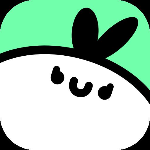 叭哒漫画 V2.0 安卓版
