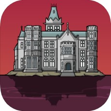 逃离方块:锈色旅馆 V1.1.3 苹果版