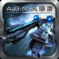 星盟舰队(Armage) V58 安卓版