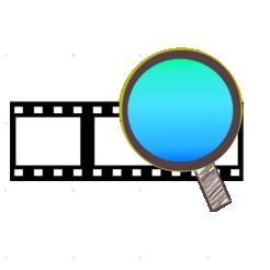 Scene Selector Mac版下载|Scene Selector官方版下载V1.1.0