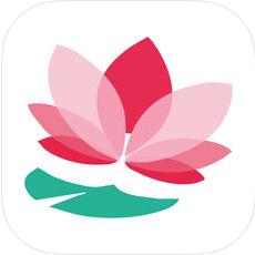 蒲荷孕育 V1.4.0 安卓版