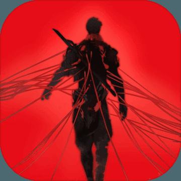 九霄缳神记 V3.0.0 安卓版