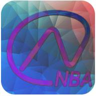 NBA直播宝盒 V1.0 破解版