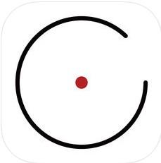 iSoul V1.36 苹果版