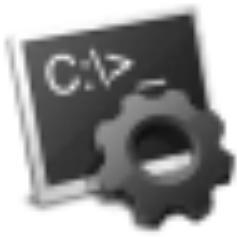 RegToBat Converter Plus(Reg转Bat工具) V1.1 绿色中文版