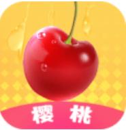 樱桃盒子 V1.0 破解版