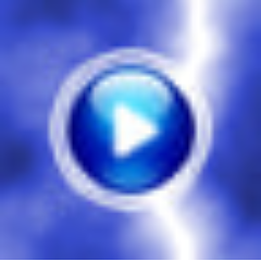 FR3FastPlay(速度调节播放器) V1.1.2.783 中文版