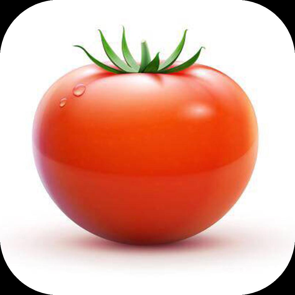 番茄红包扫雷 V2.1.0 安卓版