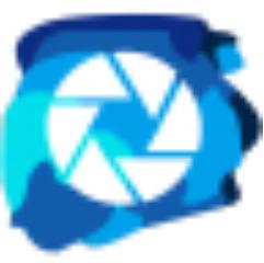 Abelssoft Photastic(照片后期处理软件) V2019.18.10 免费版