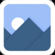 微图标制作 V1.0 安卓版