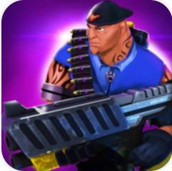 行星猎人(Planet Hunter) V1 安卓版