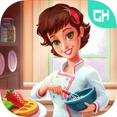 大厨玛丽(Mary le Chef) V1.4.0 苹果版