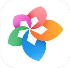 乐意花 V2.1.0 苹果版