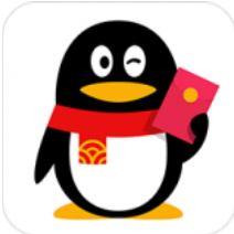 qq走路领红包2019 V7.8.8 安卓版