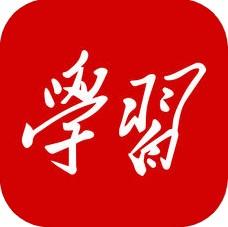 学习强国 V1.0.1 苹果版