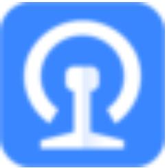 极速订票助手 V1.0.0.16 官方版