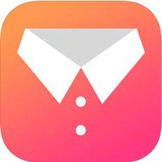 最美证件照 V3.4.2 苹果版