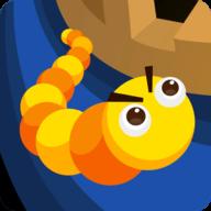 饥饿的蛇 V1.0.0 安卓版
