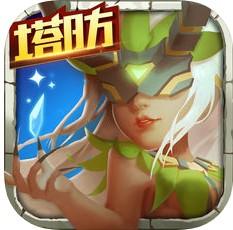 守护城堡 V2.0.0 苹果版