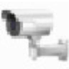正大万能监控恢复软件(Monitor Video Recovery Tools) V1.1.4.7 官方版
