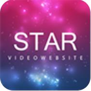 star直播 V1.0 安卓版