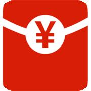 抢红包助手神器 V1.0 iPhone版