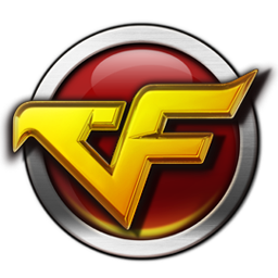 CF混沌方框透视辅助电脑版