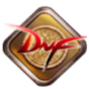 DNF连发x单键 V1.0.47.6 官方最新版