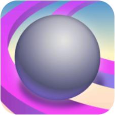 小球漫步安卓版